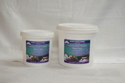 Shore-Aid Probiotic