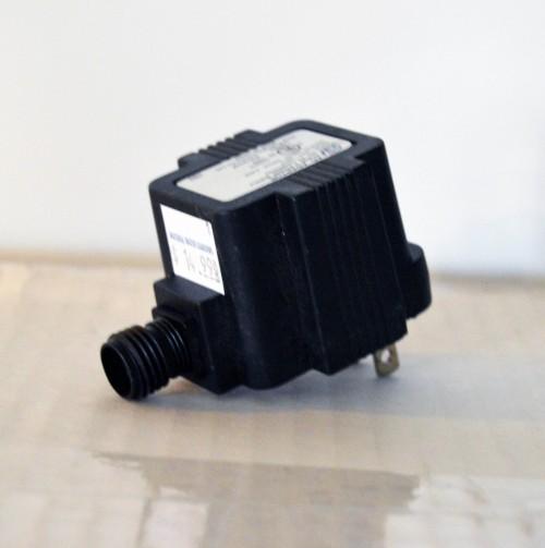 Transformer 50, 88 & 150 watt